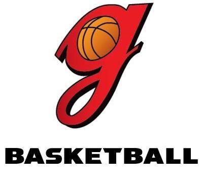 Girard High School Girls Varsity Basketball falls to Struthers High School 35-44