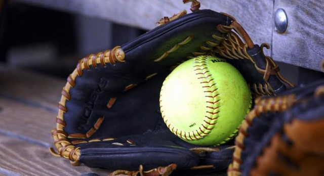 2016 Girard Softball Preview