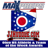 Vote Melanie Bakes Max Preps & JJHuddle Athlete of the Week.