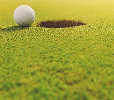 9-21 golf