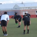 Soccer Boys Varsity 2016