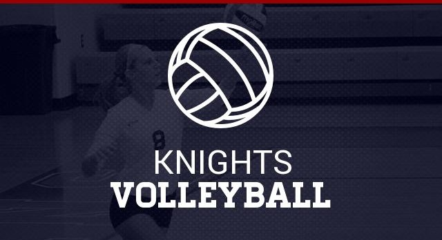 Merit Volleyball Week In Review and Look Ahead