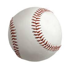 Merit Academy Baseball Roster
