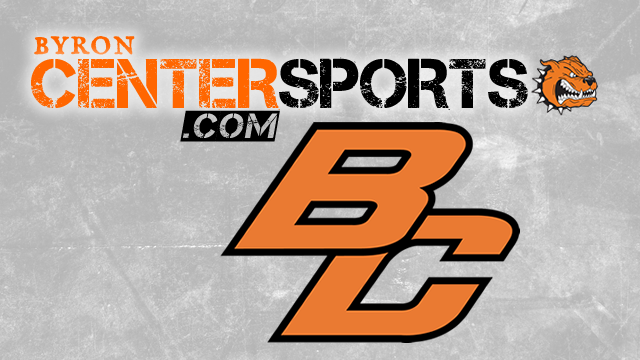 BC Sports Camps Ready For Sign-Ups