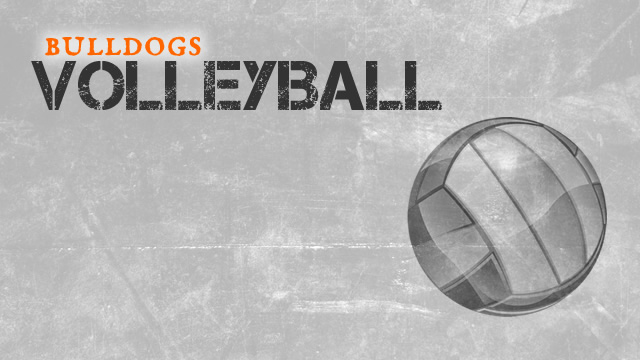 2017 456ers Volleyball Information