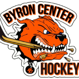 Byron Center Hockey Tryout Information