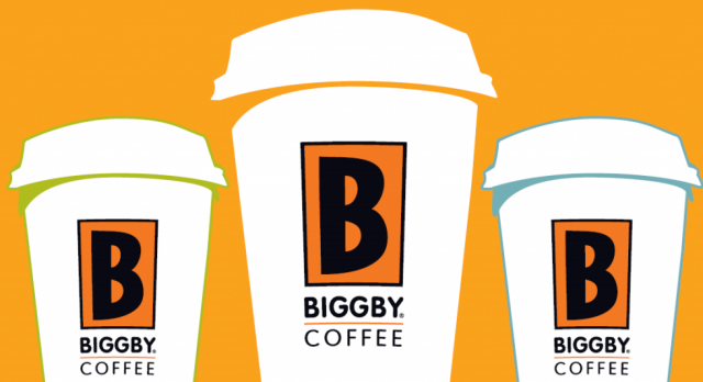 Biggby Fundraiser!!! Please Share and Spread the Word
