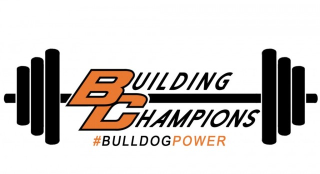 #BulldogPower Highlight Video
