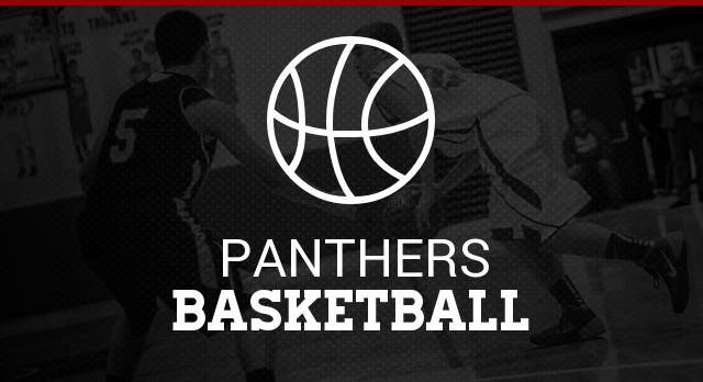 2017-2018 BASKETBALL SCHEDULE