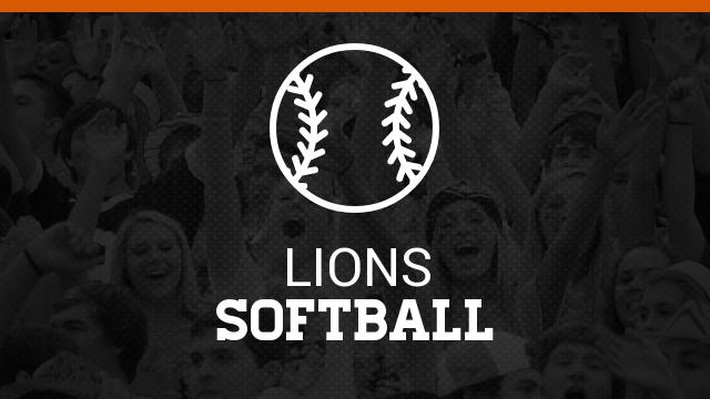 Lady Lions Defeated in Pool Play