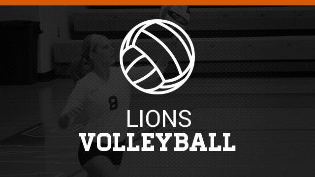 Lady Lions finish as Runner-Up in County Tourney
