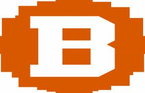 brooks_b_clean