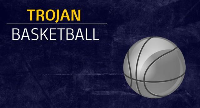 Boys Basketball Camp – Grades 3-8