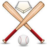 Baseball Sectional #55