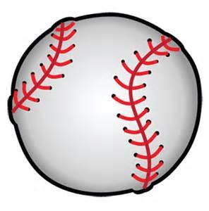 Conference Baseball vs. Tri-County in Remington
