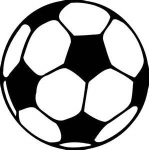 Girls Soccer Sectional Info