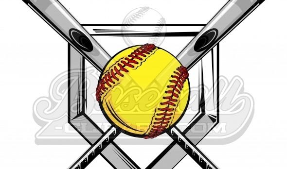 Softball Sectional at Liberty Christian