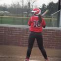 Softball_HS