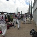 Baseball_HS