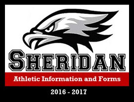 May 23 – Sheridan Sports Physicals