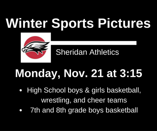 Winter Sports Pictures