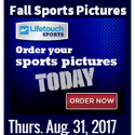 ms sports picture ad 500
