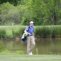 Region Golf Tournament 2015