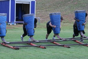 Lineman Challenge 2015 027