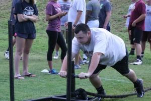 Lineman Challenge 2015 059