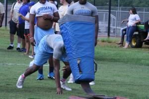 Lineman Challenge 2015 074