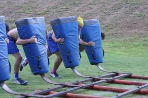 Lineman Challenge 2015 086