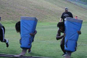 Lineman Challenge 2015 131