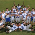Football Program Pictures