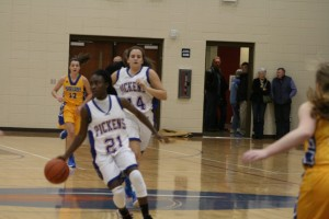 Varsity Basketball vs Wren 1-21-16 018