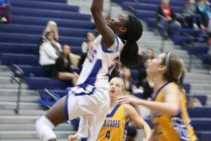Varsity Basketball vs Wren 1-21-16 078