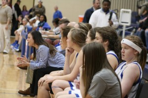 Varsity Basketball vs Wren 1-21-16 050
