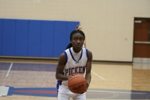 Varsity Basketball vs Wren 1-21-16 010