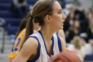 Varsity Basketball vs Wren 1-21-16 038