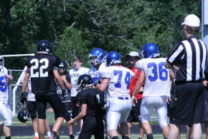August 4 2017 Scrimmage 186