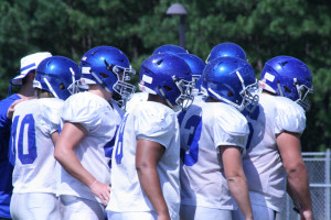 August 4 2017 Scrimmage 141