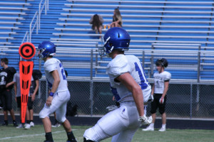 August 4 2017 Scrimmage 058