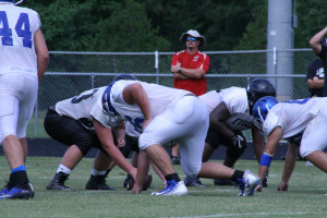 August 4 2017 Scrimmage 057