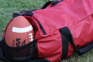 August 4 2017 Scrimmage 004