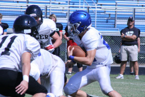 August 4 2017 Scrimmage 109