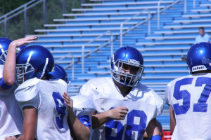 August 4 2017 Scrimmage 182