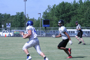 August 4 2017 Scrimmage 104