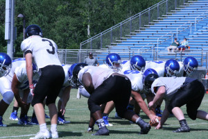 August 4 2017 Scrimmage 162