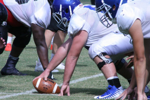 August 4 2017 Scrimmage 076