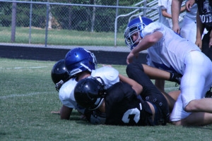 August 4 2017 Scrimmage 205