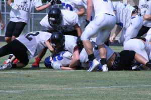 August 4 2017 Scrimmage 070